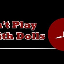 Don't Play With Dolls Game Free Download