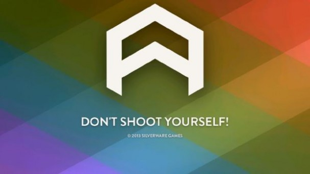 Don't Shoot Yourself! Free Download