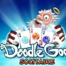 Doodle God: Solitaire Game Free Download