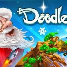 Doodle God Game Free Download