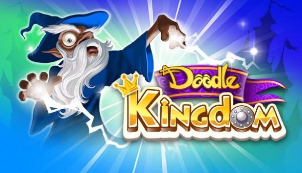 Doodle Kingdom Free Download