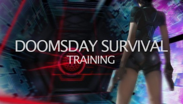 Doomsday Survival:Training Free Download