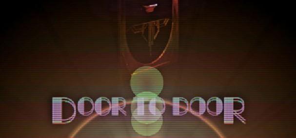 Door To Door Free Download