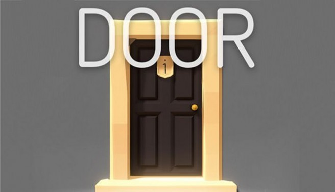 Door Free Download