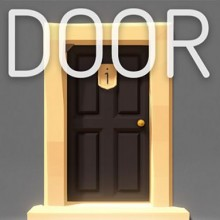 Door Game Free Download