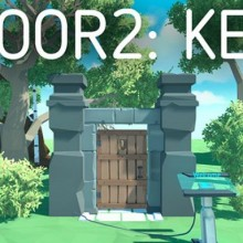 Door2:Key (ALL DLC) Game Free Download