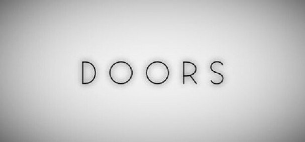 Doors Free Download