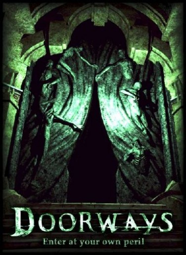 Doorways: Chapter 1 & 2 Free Download