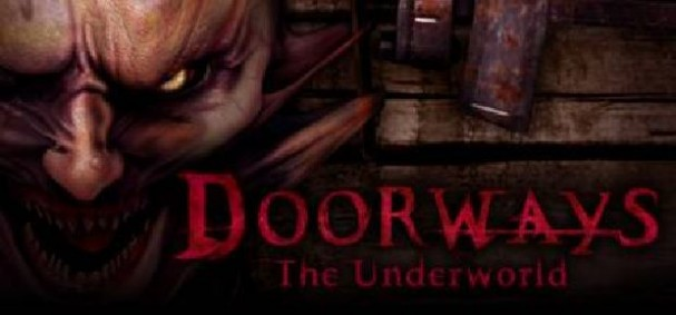Doorways: The Underworld Free Download