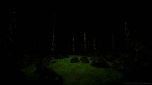 Doorways: The Underworld Torrent Download