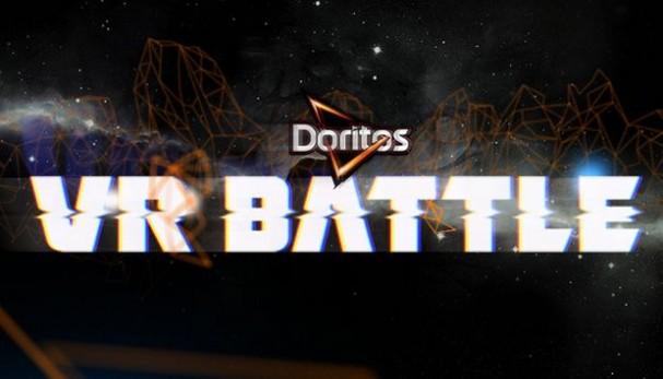 Doritos VR Battle Free Download