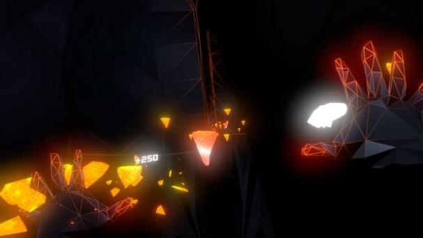 Doritos VR Battle Torrent Download
