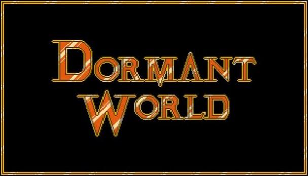 Dormant World Free Download