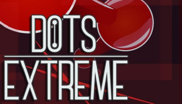 Dots eXtreme Free Download