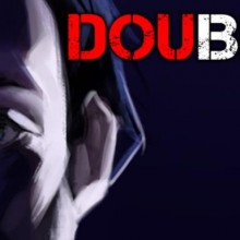 Double Game Free Download