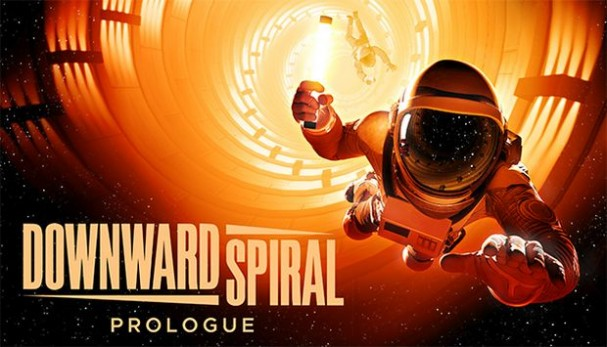 Downward Spiral: Prologue Free Download