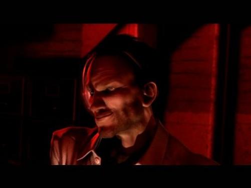 Dracula Trilogy PC Crack