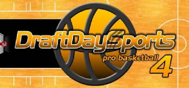 Draft Day Sports Pro Basketball 4 Free Download