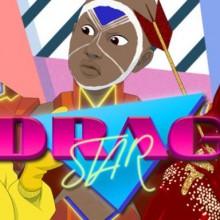 Drag Star! Game Free Download