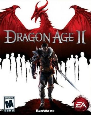 Dragon Age II Free Download