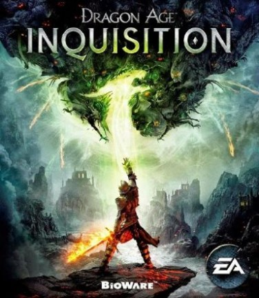 Dragon Age: Inquisition Digital Deluxe Free Download