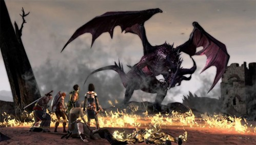 Image result for Dragon - Early Access game
