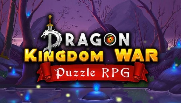 Dragon Kingdom War Free Download