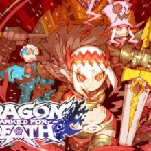 Dragon Marked For Death (v3.0.8s & ALL DLC) Game Free Download