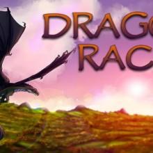 Dragon Racer Game Free Download