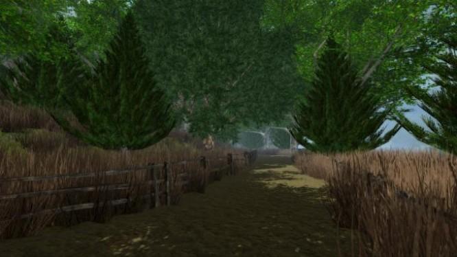 Dragon Storm Torrent Download