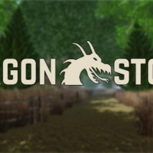 Dragon Storm Game Free Download