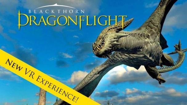 Dragonflight Torrent Download