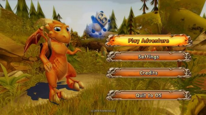 Dragons Never Cry Torrent Download