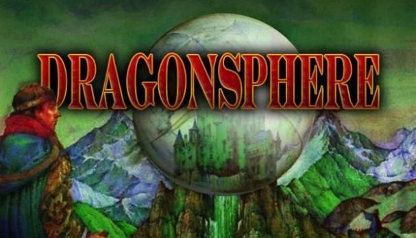 Dragonsphere Free Download