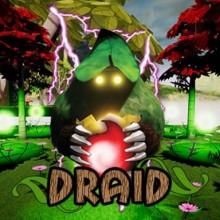 Draid Game Free Download