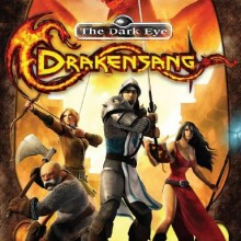 Drakensang Game Free Download