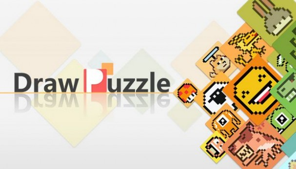 Draw Puzzle Free Download