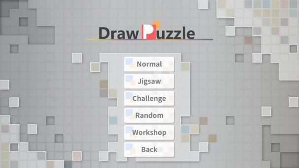 Draw Puzzle Torrent Download