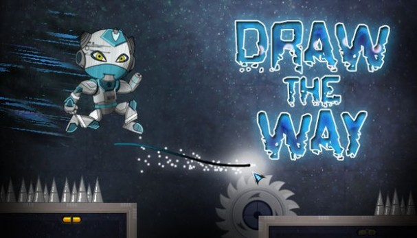 Draw The Way Free Download