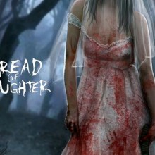 Dread of Laughter Game Free Download