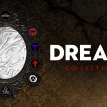 Dread X Collection Game Free Download
