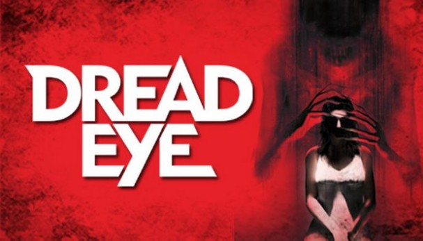 DreadEye VR Free Download