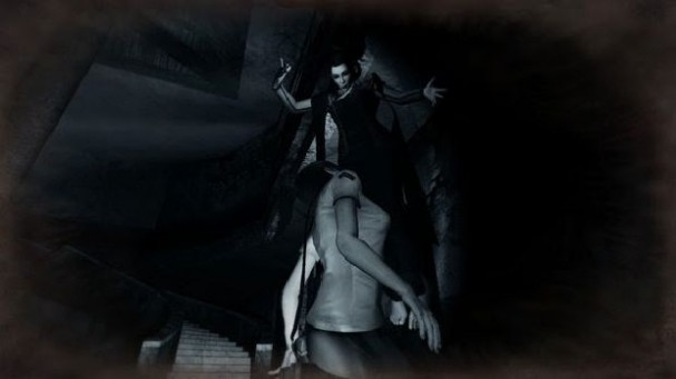 DreadOut Torrent Download