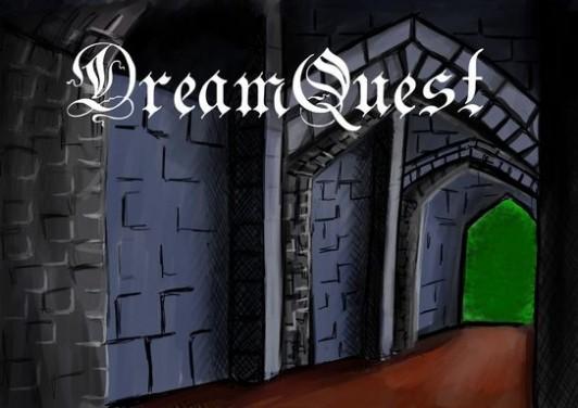 Dream Quest Torrent Download