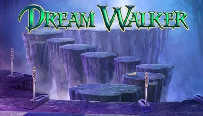 Dream Walker Free Download