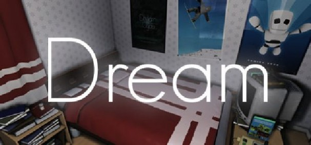 Dream Free Download