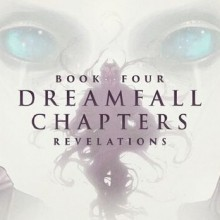 Dreamfall Chapters Book Four: Revelations Game Free Download