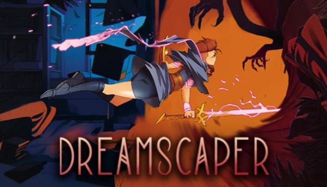 Dreamscaper Free Download