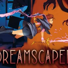 Dreamscaper Game Free Download