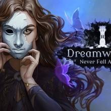 Dreamwalker: Never Fall Asleep Game Free Download